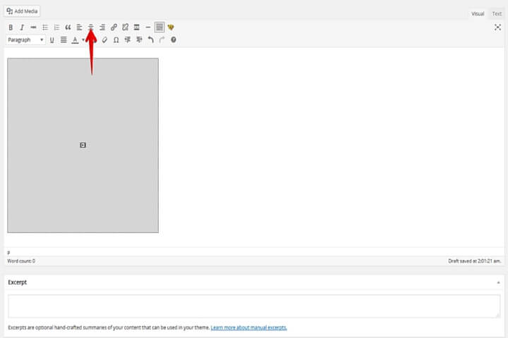 How To Add Video To A Website Screenshot 8 (1)