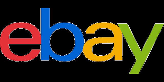Sell Stuff On Ebay