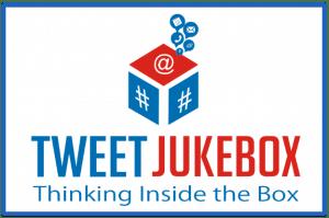 Tweet Jukebox - Google Chrome 2016-06-20 22.22.55