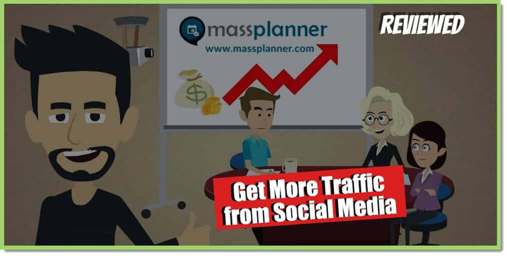 Mass Planner 2 Review Featured Image