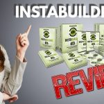 Instabuilder 2 Review – The Internet Marketer's Dream Come True!