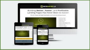 Instabuilder 2 Review