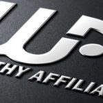 Wealthy Affiliate Review 2016 – Does it Actually Work?