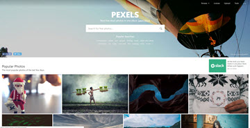 Royalty Free Images With Commercial Use To Download Legally - Free Images from Pexels