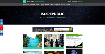 Royalty Free Images With Commercial Use To Download Legally - ISO Republic Images