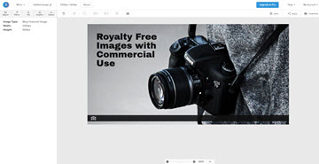 Royalty Free Images With Commercial Use To Download Legally - Snappa Online Image Editor