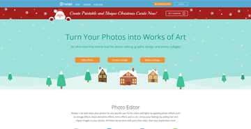 Royalty Free Images With Commercial Use To Download Legally - This is the Fotojet Online Image Editor