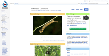 Royalty Free Images With Commercial Use To Download Legally - Wikimedia Commons