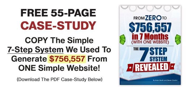 100K Factory 55 Page Case Study