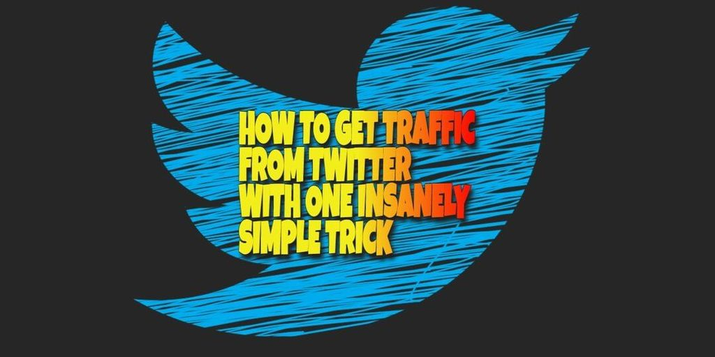 How to Get Leads on Twitter