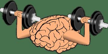 Mindset Tips for Success