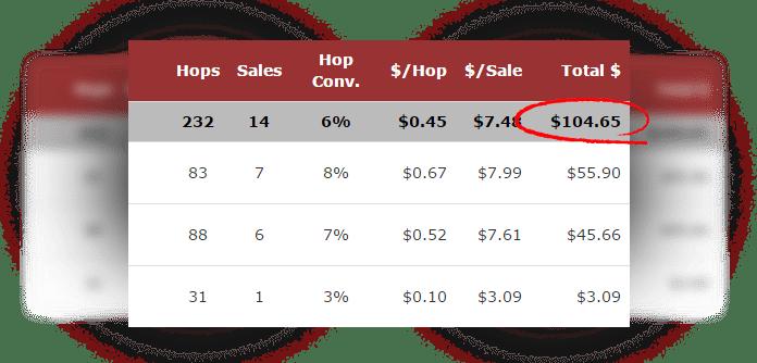 proof-of-earnings