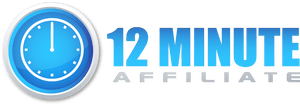 Logo for Twelve Minute Affiliate