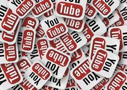 Creating YouTube Videos Drives Traffic to Your Website