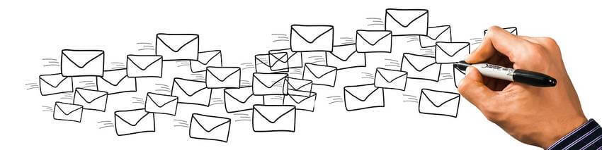 Email Marketing Helps You Grow Your Business Online