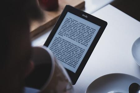 Best Stay Home Jobs - Earn Passive Kindle Profits on Amazon